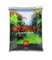 AMAZONIA II  aqua soil   9L