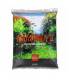 AMAZONIA II  aqua soil  3L