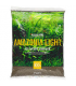 AMAZONIA LIGHT   aqua soil   9L